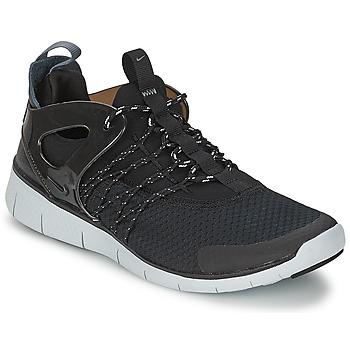 Scarpe Donna Sneakers basse Nike FREE VIRTUS Nero