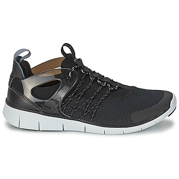 Nike FREE VIRTUS