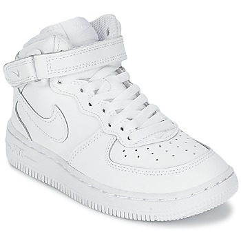 Sneakers alte Nike AIR FORCE 1 MID