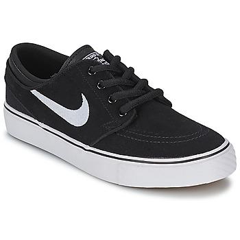 Scarpe bambini Nike  STEFAN JANOSKI ENFANT