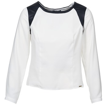Top / Blusa La City LAETITIA
