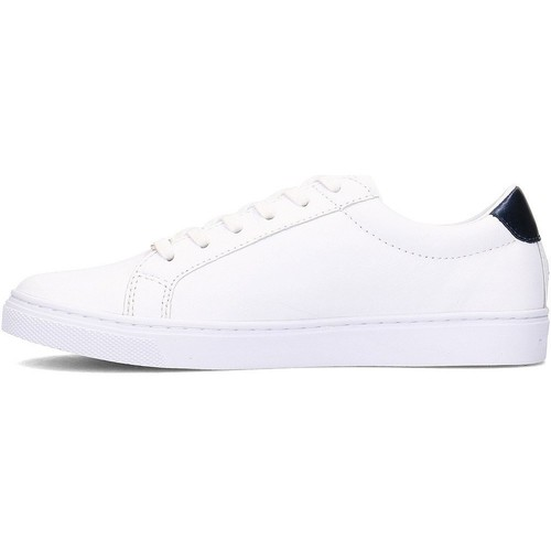 Tommy Hilfiger FW0FW03682 Bianco - Scarpe Sneakers basse Donna 149,00