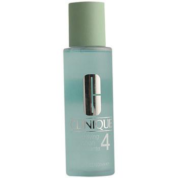 Bellezza Detergenti e struccanti Clinique Clarifying Lotion 4  200 ml