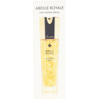 Bellezza Donna Antietà & Antirughe Guerlain Abeille Royale Sérum Jeunesse  50 ml