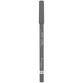 Bellezza Donna Matia per occhi Rimmel London Soft Kohl Kajal Eye Pencil 064 -grey 4 g