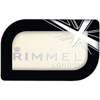 Bellezza Donna Ombretti & primer Rimmel London Magnif'Eyes Mono Eye Shadow 012 -q Jump 3,5 g