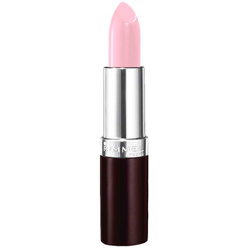 Bellezza Donna Rossetti Rimmel London Lasting Finish Lipstick 002 -candy 4 g