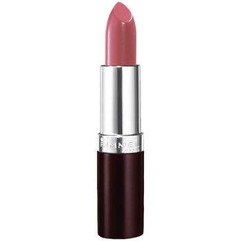 Bellezza Donna Rossetti Rimmel London Lasting Finish Lipstick 077-asia 4 g