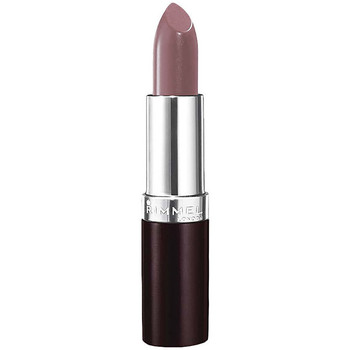 Bellezza Donna Rossetti Rimmel London Lasting Finish Lipstick 264 -coffee Shimmer 4 g