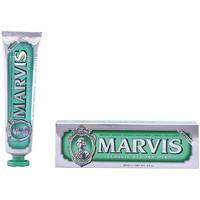 Bellezza Accessori per il viso Marvis Classic Strong Mint Toothpaste  85 ml