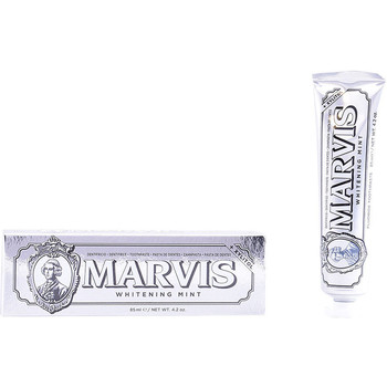 Bellezza Accessori per il viso Marvis Whitening Mint Toothpaste  85 ml
