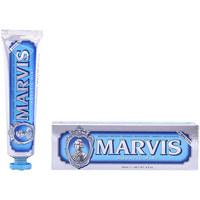 Bellezza Accessori per il viso Marvis Aquatic Mint Toothpaste