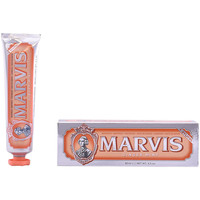Bellezza Accessori per il viso Marvis Ginger Mint Toothpaste  85 ml