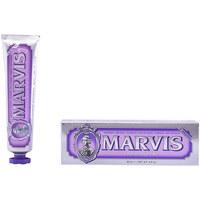 Bellezza Accessori per il viso Marvis Jasmin Mint Toothpaste  85 ml