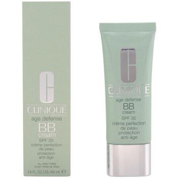 Bellezza Donna Idratanti e nutrienti Clinique Age Defense Bb Cream 02  40 ml