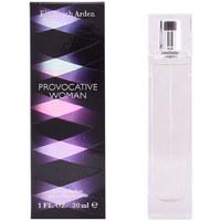 Bellezza Donna Eau de parfum Elizabeth Arden Provocative Woman Edp Vaporizador  30 ml
