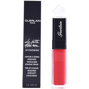 Bellezza Donna Rossetti Guerlain La Petite Robe Noire Lip Colour'Ink l120-empowered  6