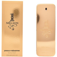 Bellezza Uomo Eau de toilette Paco Rabanne 1 Million Edt Vaporizador  200 ml