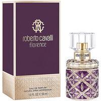 Bellezza Donna Eau de parfum Roberto Cavalli Florence Edp Vaporizador  30 ml