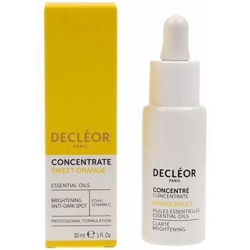 Bellezza Donna Trattamento mirato Decleor Hydra Floral White Petal Concentré Perfecteur De Peau