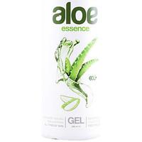 Bellezza Donna Idratanti & nutrienti Diet Esthetic Aloe Vera Gel  500 ml