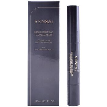 Bellezza Donna Contorno occhi & correttori Kanebo Sensai Highlighting Concealer hc01