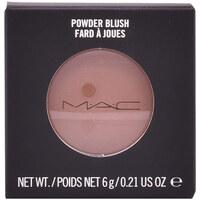 Bellezza Donna Blush & cipria Mac Powder Blush harmony 6 Gr 6 g