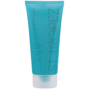 Bellezza Scrub & peeling St.tropez Body Polish Tan Enhancing Scrub  200 ml