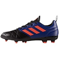 Scarpe Donna Calcio adidas Originals Ace 173 FG Woman Nero