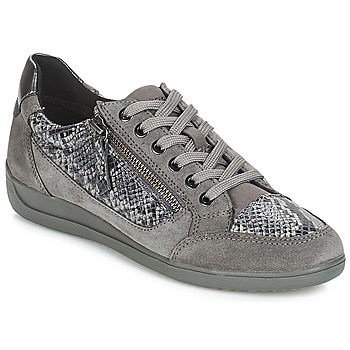 Con It Spartoo Geox Consegna Donna Gratuita Sneakers Chtqw8 dBCrxoeW