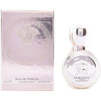 Bellezza Donna Eau de parfum Versace Eros Pour Femme Edp Vaporizador  30 ml
