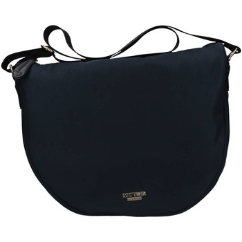 Borse Donna Tracolle My Twin By Twin Set Rs8tbq Borsa Donna Oceano Oceano