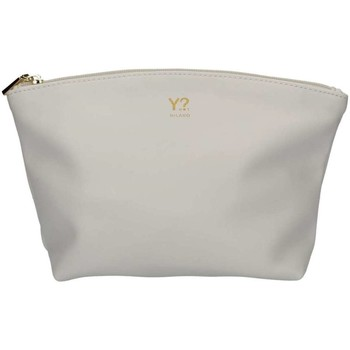 Borse Donna Trousse Y Not? ? Air005 Beauty Donna White White