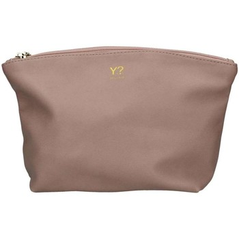 Borse Donna Trousse Y Not? ? Air005 Beauty Donna Pink Pink