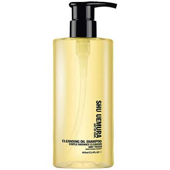 Bellezza Donna Shampoo Shu Uemura Cleansing Oil Shampoo