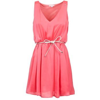 Abbigliamento Donna Abiti corti Salsa MENULA Rosa