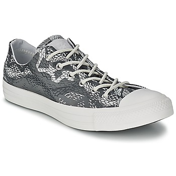 Sneakers basse Converse CT REPT PRT OX