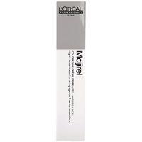 Bellezza Tinta L'oréal Majirel Ionène G Coloración Crema 6 L'Oreal Expert Professionn