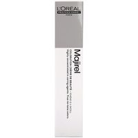 Bellezza Tinta L'oréal Majirel Ionène G Coloración Crema 7,0 L'Oreal Expert Professio