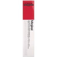 Bellezza Tinta L'oréal Majirouge Carmilane Coloración Permanente 6,66 L'Oreal Expert