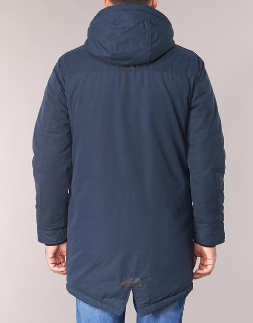 Abbigliamento Jcofigures 7500 Jones Parka Uomo Jackamp; Marine Consegna Gratuita PkZOXiu