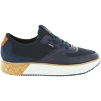 Scarpe Donna Sneakers MTNG 69964 CORKY Azul