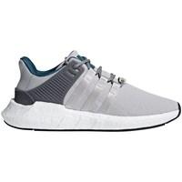 Scarpe Uomo Sneakers basse adidas Originals Eqt Support 9317