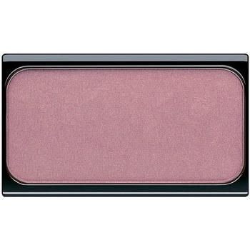 Bellezza Donna Blush & cipria Artdeco Blusher 23-deep Pink Blush 5 Gr 5 g