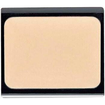 Bellezza Donna Contorno occhi & correttori Artdeco Camouflage Cream 15-summer Apricot 4,5 Gr 4,5 g