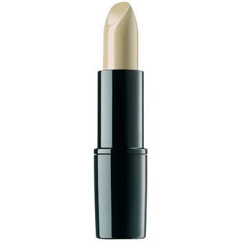 Bellezza Donna Rossetti Artdeco Perfect Stick 06-neutralizing Green 4 Gr