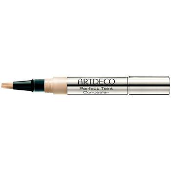 Bellezza Donna Contorno occhi & correttori Artdeco Perfect Teint Concealer 05-light Peach  2 ml