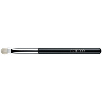 Bellezza Donna Accessori per gli occhi Artdeco Eyeshadow Brush Premium Quality 1 u