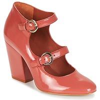 Décolleté donna rosa scarpe - Consegna gratuita con Spartoo.it ! 8cecad1c5ec
