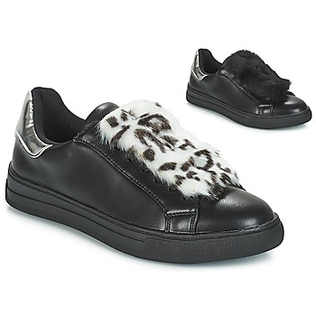 Scarpe Donna Sneakers basse André LEXIE Nero